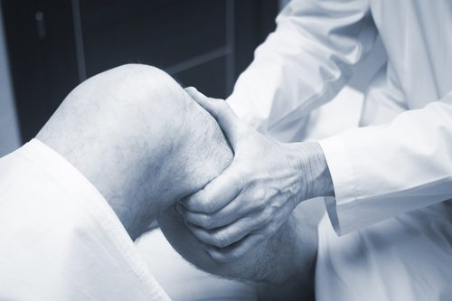 Knee Pain - Injury Care- Knoxville Orthopedic Surgeons - OrthoKnox