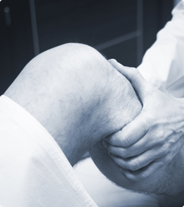Request an Appointment - OrthoKnox Orthopedic Surgeons - Knoxville, TN