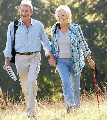 Orthopedic Specialties - OrthoKnox - Knoxville Orthopedic Surgeons